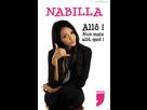 http://www.noelshack.com/2015-27-1436046556-1192268-nabilla-allo-non-mais-allo-quoi-950x0-2.jpg