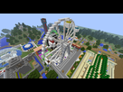 http://www.noelshack.com/2015-28-1436209111-minecraft-map-parc-attraction-amazing-laand-v22.png