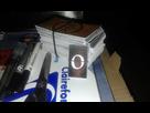 http://www.noelshack.com/2015-28-1436560531-20150710-223156.jpg