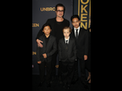 http://image.noelshack.com/fichiers/2015/30/1437831374-brad-pitt-angelina-jolie-kids-01.jpg