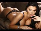 http://www.noelshack.com/2015-32-1438643568-8169202265-d789de0e53-o.jpg