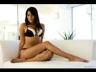 http://www.noelshack.com/2015-32-1438647463-shazia-sahari-feet-903532.jpg