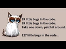 https://image.noelshack.com/fichiers/2015/32/1438695421-clkxra6wiaasfix-jpg-large.jpg