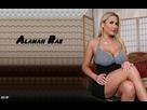 http://www.noelshack.com/2015-32-1438728413-402521-alanah-rae-p.jpg