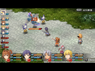 http://image.noelshack.com/fichiers/2015/32/1438808440-the-legend-of-heroes-trails-in-the-sky-first-chapter-evolution-790x448.jpg