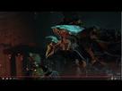 https://www.noelshack.com/2015-32-1438970990-dragon-toreau-1.jpg