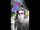 http://image.noelshack.com/fichiers/2015/33/1439463766-snapchat-5944349881410274455.jpg