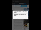 https://www.noelshack.com/2015-33-1439571898-screenshot-2015-08-14-18-21-30.png