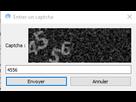 http://image.noelshack.com/fichiers/2015/33/1439582520-screenshot.png