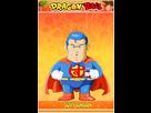 https://www.noelshack.com/2015-33-1439721303-dragon-ball-suppaman-by-tekilazo.jpg