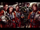 http://www.noelshack.com/2015-33-1439753606-rogue-squadron.jpg