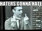 https://www.noelshack.com/2015-34-1440036584-haters-gonna-hate-mister-rogers-haters-gonna-hate-finger.jpg