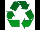 http://www.noelshack.com/2015-34-1440086301-sigle-recyclage-300x300.jpg