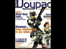 https://www.noelshack.com/2015-35-1440443097-joypad-n-83-fevrier-1999.jpg