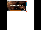 http://www.noelshack.com/2015-35-1440450126-mad-max.png