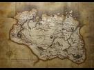 http://www.noelshack.com/2015-35-1440950266-skymap-fr.jpg