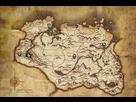 http://www.noelshack.com/2015-35-1440951008-elder-scrolls-v-skyrim-map.jpg