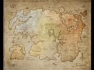 http://www.noelshack.com/2015-35-1440952680-on-map-tamriel.jpg