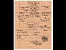 http://www.noelshack.com/2015-36-1441036007-justice.png