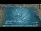 https://www.noelshack.com/2015-37-1441877979-aigle-martial-3-quete-24.jpg