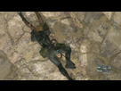 http://www.noelshack.com/2015-37-1441878041-metal-gear-solid-v-the-phantom-pain-20150909133428.jpg