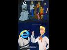http://www.noelshack.com/2015-38-1442397249-funny-scooby-doo-ghost-microsoft-edge.jpg