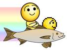 https://image.noelshack.com/minis/2015/41/1444057623-saumonvolant.png