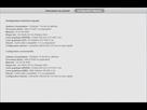 https://image.noelshack.com/minis/2015/41/1444080093-configuration-requise.png