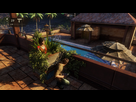 http://www.noelshack.com/2015-41-1444125021-demo-uncharted-tm-the-nathan-drake-collection-20151005155939.jpg