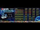 https://www.noelshack.com/2015-41-1444481780-lego-dimensions-packs.jpg