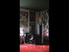https://image.noelshack.com/fichiers/2015/43/1445627559-2avant-gauche2.jpg