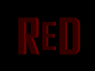 http://image.noelshack.com/fichiers/2015/45/1446703556-red.png