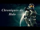 http://image.noelshack.com/fichiers/2015/45/1446825518-chroniques-de-halo.jpg