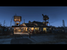 http://image.noelshack.com/fichiers/2015/46/1447119263-fallout-4-20151110021343.jpg
