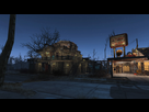 http://image.noelshack.com/fichiers/2015/46/1447119263-fallout-4-20151110021349.jpg