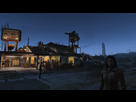 http://image.noelshack.com/fichiers/2015/46/1447119263-fallout-4-20151110021403.jpg
