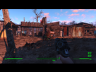 http://www.noelshack.com/2015-46-1447184465-fallout4-2015-11-10-20-33-59-02.png