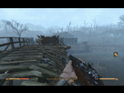 http://www.noelshack.com/2015-46-1447259800-fallout4-2015-11-11-15-06-11-83.png