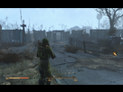 http://www.noelshack.com/2015-46-1447259810-fallout4-2015-11-11-15-06-43-86.png