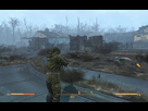 http://www.noelshack.com/2015-46-1447259819-fallout4-2015-11-11-15-06-53-20.png