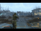 http://www.noelshack.com/2015-46-1447259836-fallout4-2015-11-11-15-07-08-15.png