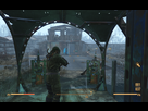 http://www.noelshack.com/2015-46-1447259849-fallout4-2015-11-11-15-07-16-77.png