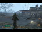 http://www.noelshack.com/2015-46-1447259860-fallout4-2015-11-11-15-07-22-11.png