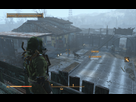 http://www.noelshack.com/2015-46-1447259870-fallout4-2015-11-11-15-08-06-04.png