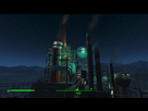 http://image.noelshack.com/fichiers/2015/46/1447272525-fallout4-2015-11-11-21-05-29-73.png