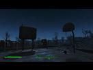 http://www.noelshack.com/2015-46-1447273734-screenshot-original-2.png