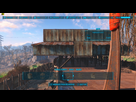 http://image.noelshack.com/fichiers/2015/46/1447274772-fallout4-2015-11-11-21-44-05-77.png