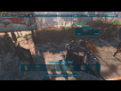 http://image.noelshack.com/fichiers/2015/46/1447275015-fallout4-2015-11-11-21-44-12-02.png