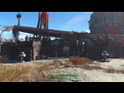 http://www.noelshack.com/2015-46-1447412660-fallout4-2015-11-13-10-50-05.png