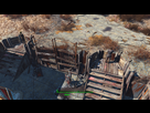 http://www.noelshack.com/2015-46-1447412802-fallout4-2015-11-13-10-49-36.png